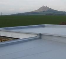 střecha Libochovice.jpg